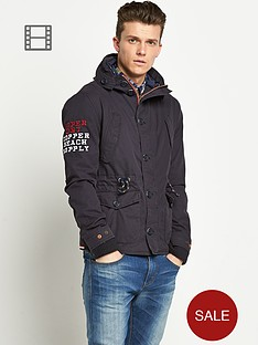 superdry-mens-badlands-beach-jacket
