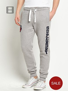 superdry-mens-broome-shield-joggers