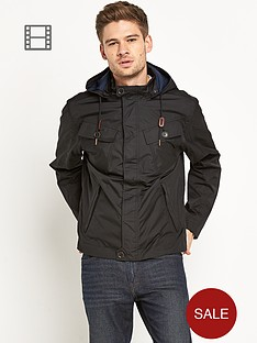 timberland-mens-clay-bomber-hooded-jacket