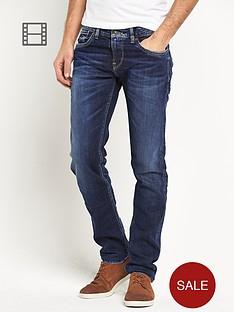 pepe-jeans-mens-hatch-slim-jeans