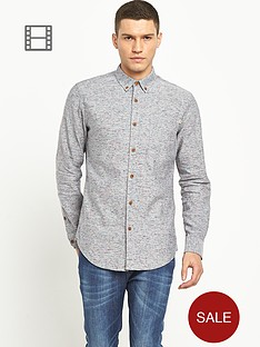 farah-1920-mens-the-maurice-long-sleeved-shirt