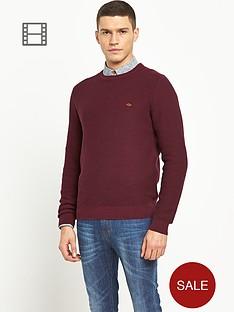 farah-1920-mens-the-anton-sweater