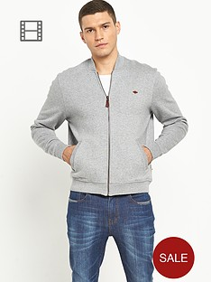 farah-1920-mens-the-holloway-sweat-bomber