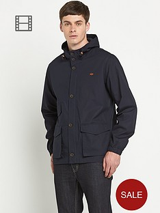 farah-1920-mens-the-rampton-windcheater