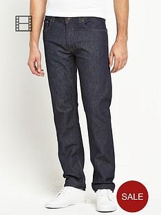 lacoste-mens-jeans