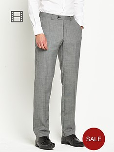 remus-uomo-mens-palucci-suit-trousers