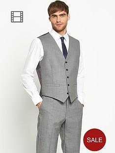 remus-uomo-mens-palucci-suit-waistcoat