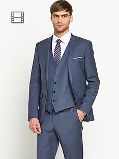 remus-uomo-mens-lazio-suit-jacket