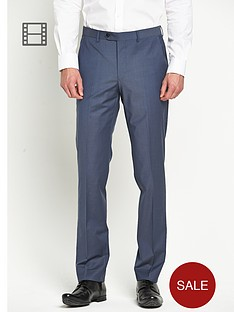 remus-uomo-mens-lazio-suit-trousers