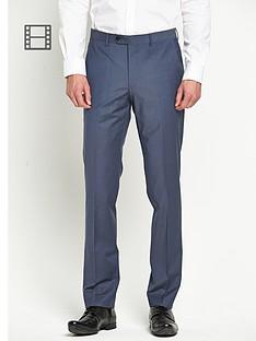 remus-uomo-mens-lazio-suit-trousers