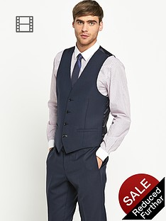 remus-uomo-mens-lucca-waistcoat