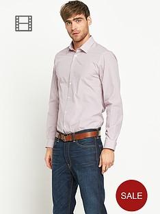 remus-uomo-mens-tapered-fit-shirt