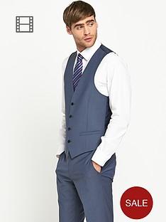 remus-uomo-mens-lazio-suit-waistcoat