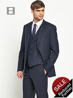 remus-uomo-mens-lucca-jacket