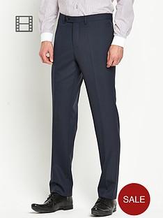 remus-uomo-mens-luca-trousers