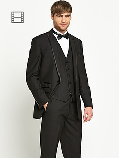 skopes-mens-ronson-slim-fit-dinner-jacket