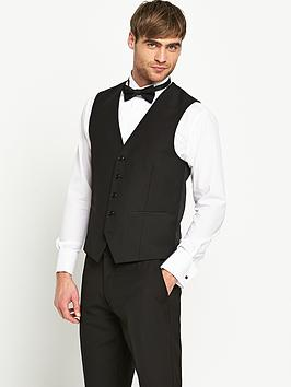skopes-mens-anthony-slim-fit-waistcoat