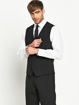 skopes-mens-otis-suit-waistcoat-black