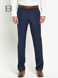 skopes-mens-egan-suit-trousers-blue