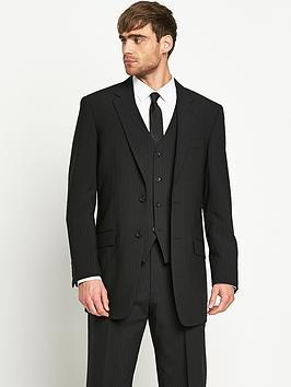 skopes-mens-oslo-suit-jacket-black-stripe