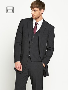 skopes-mens-oslo-suit-jacket-charcoal