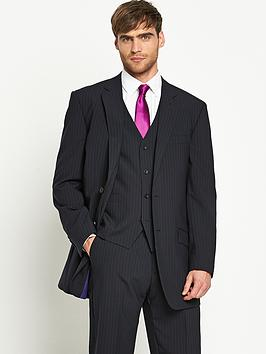 skopes-mens-oslo-suit-jacket-navy-stripe