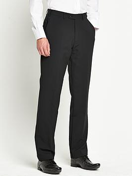 skopes-mens-ohio-suit-trousers-black