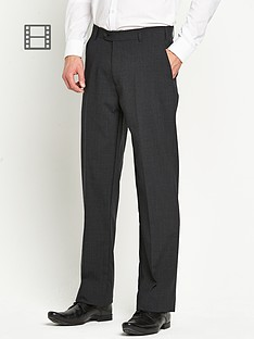 skopes-mens-skopes-otis-trousers-charcoal