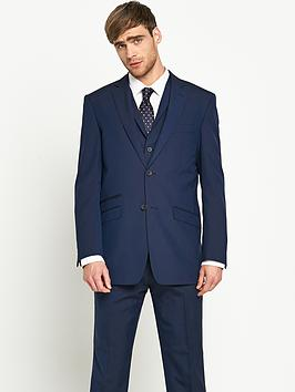 skopes-mens-egan-suit-jacket-blue