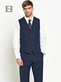 skopes-mens-egan-suit-waistcoat-blue