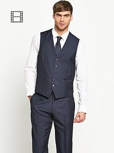 skopes-mens-anthony-waistcoat