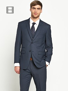 skopes-mens-sharp-suit-jacket