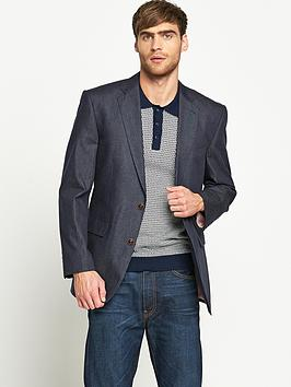 skopes-mens-chambray-robin-jacket