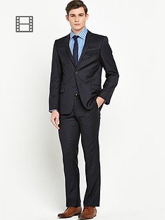 ted-baker-mens-no-ordinary-joe-2-piece-suit-navy