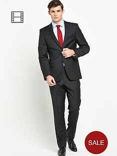 ted-baker-mens-no-ordinary-joe-suit