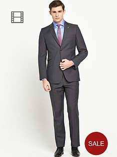 ted-baker-semi-plain-suit