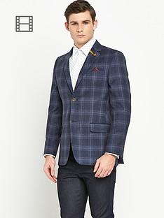 ted-baker-mens-check-jacket