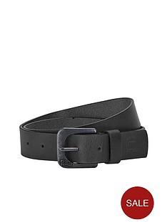 g-star-raw-leather-belt
