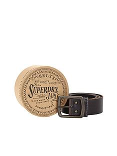 superdry-distressed-belt-in-a-box