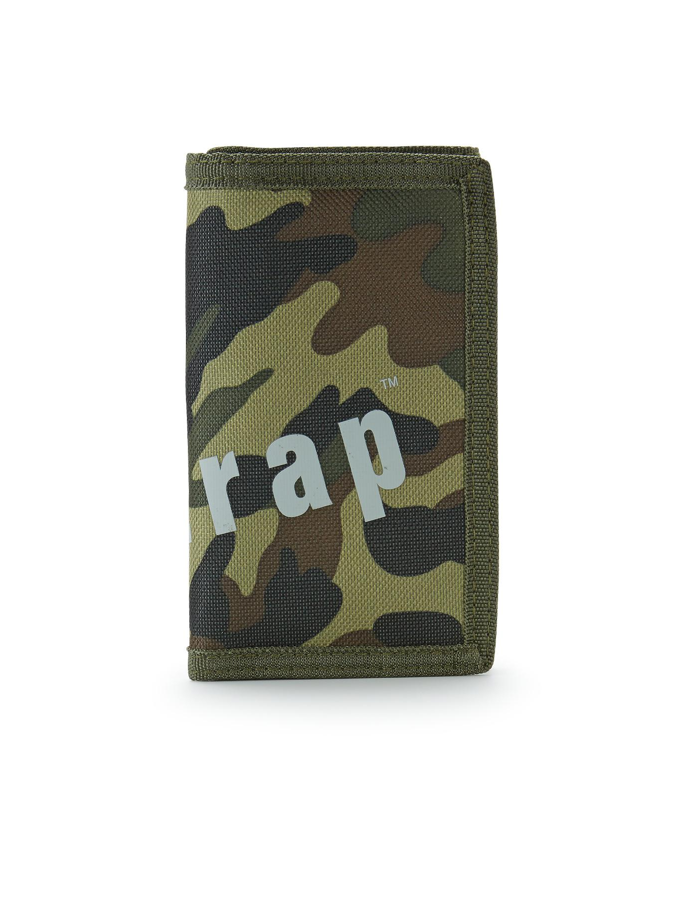 Firetrap Mens Wallet