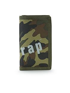 firetrap-mens-wallet