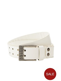 crosshatch-mens-belt