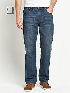 goodsouls-mens-regular-fit-mid-wash-jeans