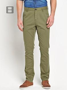 goodsouls-mens-slim-fit-chino-trousers