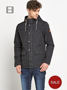 goodsouls-mens-lightweight-parka-jacket