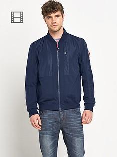 goodsouls-mens-bomber-jacket