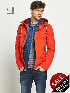 goodsouls-mens-hooded-sports-jacket