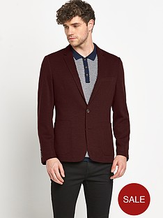 goodsouls-mens-jersey-blazer-burgundy