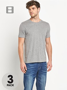 goodsouls-mens-short-sleeved-crew-neck-t-shirts-3-pack