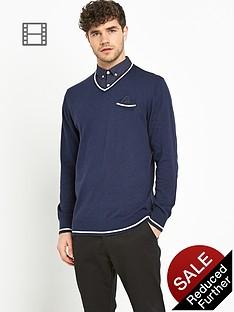 goodsouls-mens-mock-shirt